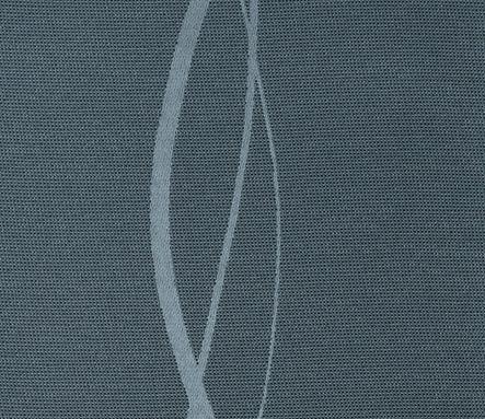 ■カーテン:グレー