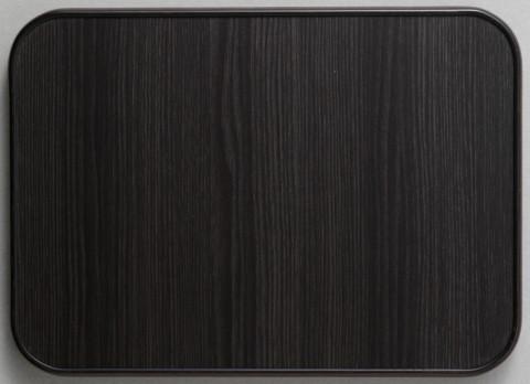 ■家具色:黒