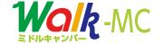 Walk-MC